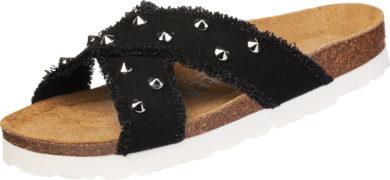 Futti-Rene-Black-Rivets-745877