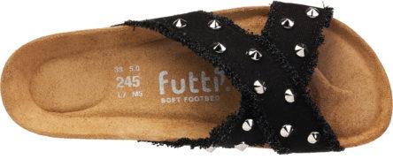 Futti-Rene-Black-Rivets-745877.jpg-top