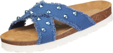 Futti-Rene-Blue-Rivets-745867