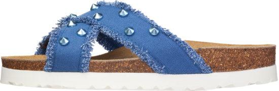 Futti-Rene-Blue-Rivets-745867-side