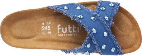Futti-Rene-Blue-Rivets-745867-top