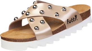 Futti-Rene-Dusty-Gold-Rivets-745537
