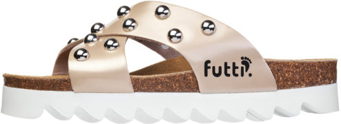 Futti-Rene-Dusty-Gold-Rivets-745537-side