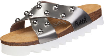 Futti-Rene-Dusty-Metal-Rivets-745547
