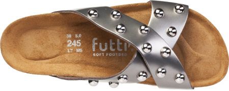 Futti-Rene-Dusty-Metal-Rivets-745547-top