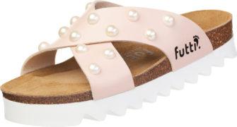 Futti-Rene-Nude-Pearls-745517