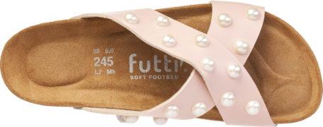 Futti-Rene-Nude-Pearls-745517-top