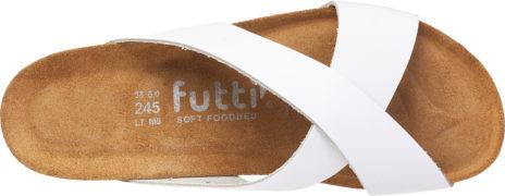 Futti-Sofia-White-755127-top
